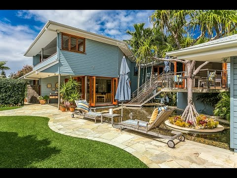 36 Lawson St Byron Bay