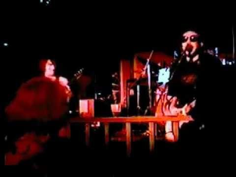 I'm A Shithead - Loony Tunes (Joe Spino; Jerry Mason; Eddie Sekera): Nils Anders Erickson Cover
