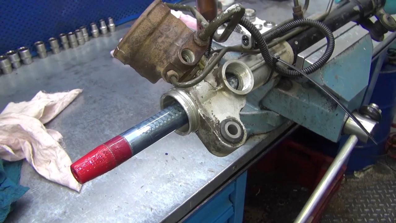 Рулевая рейка с электро усилителем mitsubishi lancer x лансер 10 б/у оригинал. Опель вектра с 2005-2009рв. Рулевая рейка комплектная в наличии.