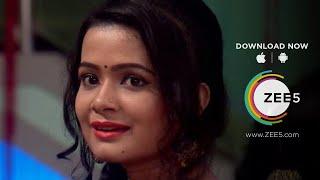 ତୋ ପାଇଁ ମୁଁ - To Pain Mu | Odia Serial | Best Scene - 179 | Zee Sarthak