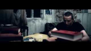 Fil Tilen - Padanje [OFFICIAL VIDEO HD]