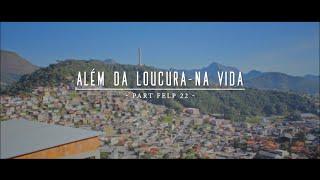 ADL - Na vida part. Cacife Clandestino (Prod. Índio)