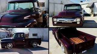 MISFIT GARAGE   FIRED UP GARAGE   S04E01