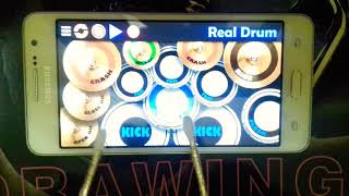 Video Real drum+stick cover souljah - Sorry download MP3, 3GP, MP4, WEBM, AVI, FLV Agustus 2018