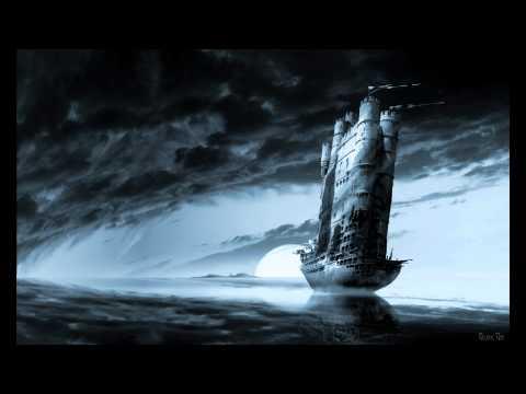 Palancar - Drifting On Calm Seas (February 9, 2007)