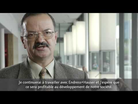 SC Bio Fuel Energy SRL Zimnicea - Témoignage client : Transactions commerciales de bioéthanol