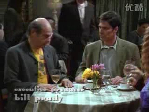 Download Dharma & Greg S03E23 Part 1
