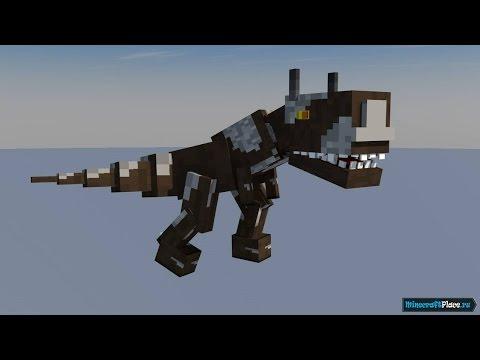 Игра Бумажный Майнкрафт онлайн Игра Paper Minecraft