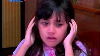Download Mp3 Film Televisi Indonesia Ftv Terbaru 2015   Maafkan Aku Bidadari Kecilku