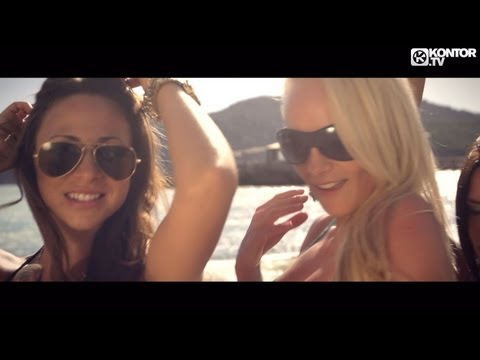 Michael Mind Project feat. TomE & Raghav - One More Round (Official Video HD)