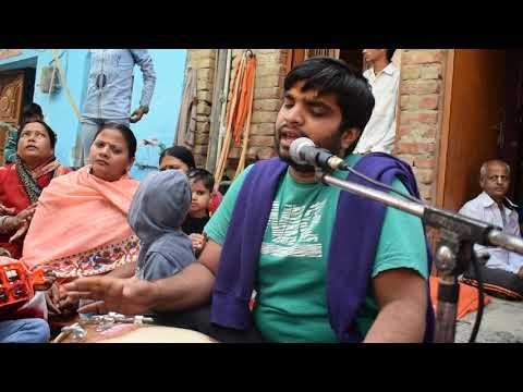 Guruji bhajan lyrics in hindi ab jod dayo guruji अब जोड़ दयो गुरूजी