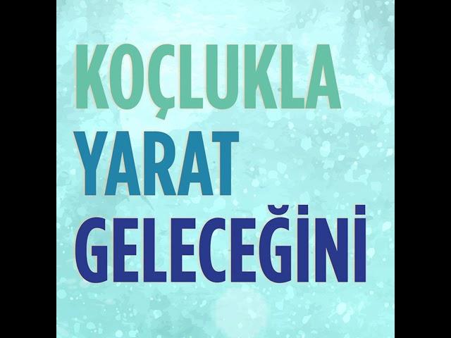 ICF Türkiye Koçluk Şarkısı Bizden