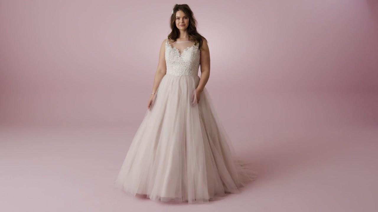 44140dbeb0ee8 Eliza Jane by Rebecca Ingram - YouTube