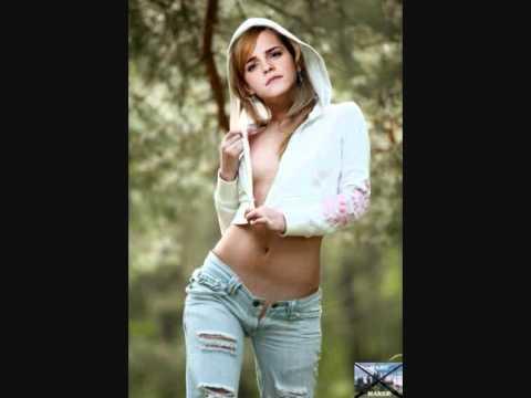 Emma watson as hermione granger fake nude