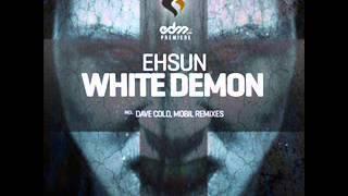 ehsun-white-demon