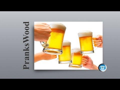1v4n - Доставка пива 9