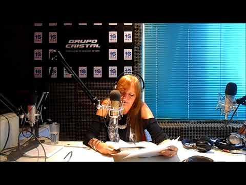 """Suigeneris - Radio 10 Rosario FM 106.3 - """"Somos los padres..."""""""