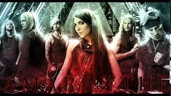Amaranthe - Burn With Me (Acoustic)