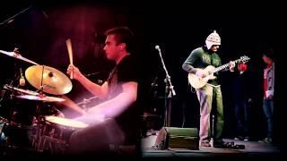 Soulslayer-Tiempo de Cambio (en Vivo)