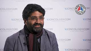 Resourcing and differing opinions for treating NSCLC with brain mets