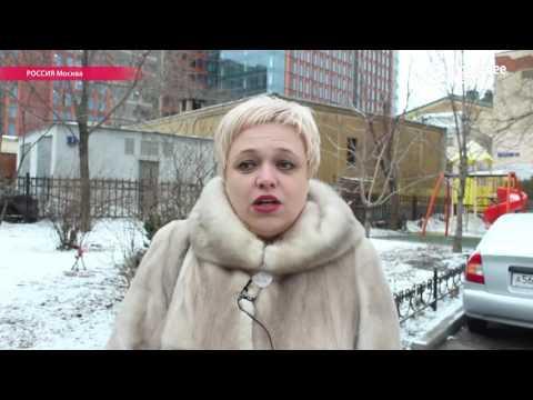 Работа Водитель в Москве, вакансии Водитель в Подмосковье