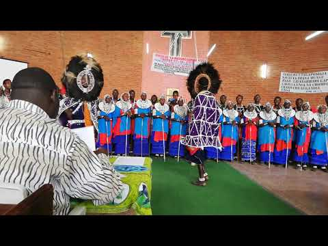 Maasai gospel songs online watch, and free download video or mp3 format