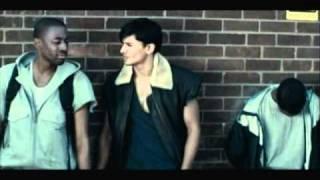 Shank - Best Scene