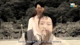 Family of the Year - Hero (Its Okay Thats Love OST) Türkçe Altyazı