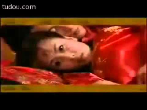 Giang Son & My Nhan.FLV