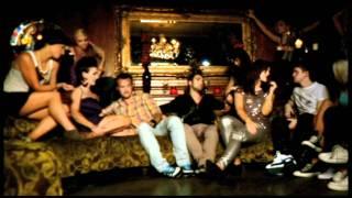 Norman Doray & Tristan Garner feat. Errol Reid - Last Forever (Official Video HQ)
