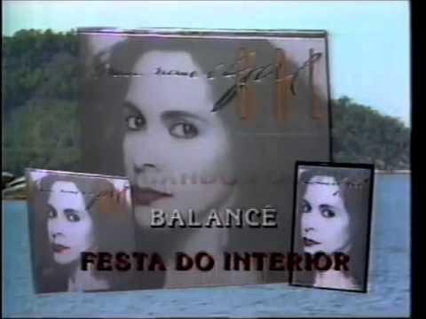 Intervalo Comercial Rede Manchete - Os Criativos - 11061989 (13)