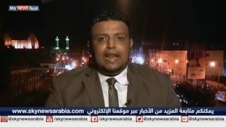 اليمن.. منعطف جديد بعودة الحكومة إلى عدن