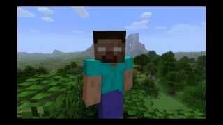 Aventuras Minecraft - Erros e Extras