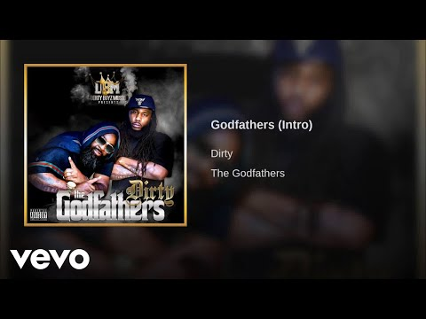 Dirty Boyz | Big PIMP | Gangsta -