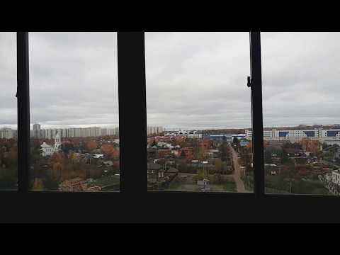 "ПРОДАЕТСЯ 3-комн. квартира ЖК ""Мир Митино"""