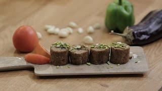 مطبخنا | الحلقة 89: المطبخ الفلسطيني