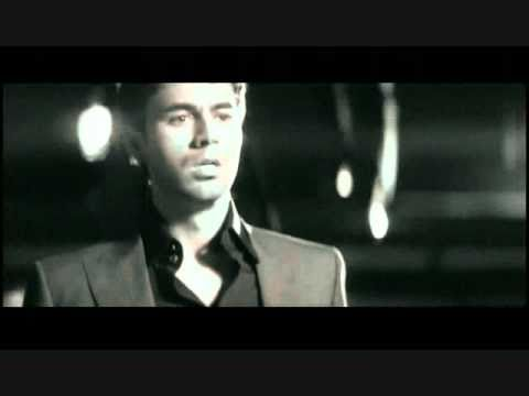 Enrique Iglesias Heartbreaker Euphoriawmv