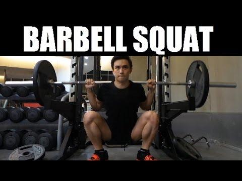 4 Cara Melakukan Squat Jump yang Baik dan Benar