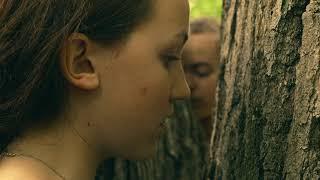 Porcupine Lake - Trailer