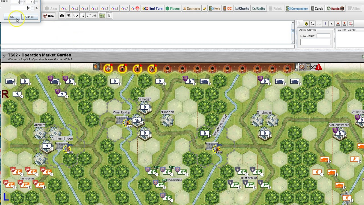Make your own battle maps for memoir 44 Youtube Maps on kindle fire maps, time magazine maps, more maps, ifit maps, maroon vintage maps, star media maps, add gta 5 maps, yellow pages maps, dirty maroon maps, united states forest service maps, i phone maps, top 10 maps, ios7 maps,