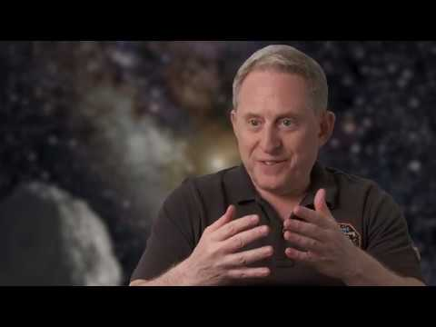 New Horizons - Summiting the Solar System: Part 1