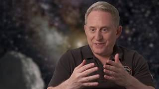 New Horizons   Summiting The Solar System: Part 1