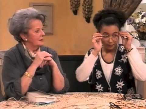7d937193c81 Houseparty  Reading Glasses Item - YouTube