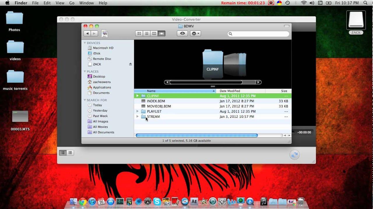 Import von Mini DV Filmen über i-movie auf mac | Software | Forum | xilusecico.cf