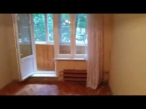Продажа квартиры на Саянской улице в Москве