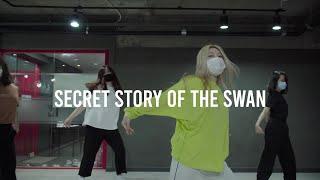 IZ ONE 아이즈원 - Secret Story of …