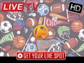 Colorado Rapids VS Minnesota LIVE STREAM MLS 2017