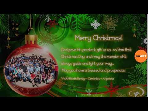 Free christmas e greeting cards merry christmas and happy new year i m4hsunfo