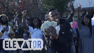 Bando Pop - Jammed Up (Official Music Video)
