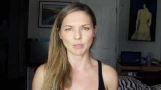 видео Если вам нужна красота - выбираем абдоминопластику